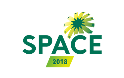 VETOSOFT au SPACE 2018